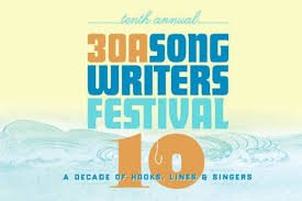 2019 Songwriters Festival