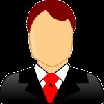 Avatar 30A businessman