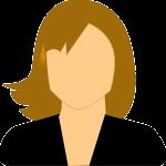 Avatar 30A brunette woman