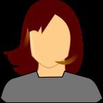 Avatar 30A redhead woman
